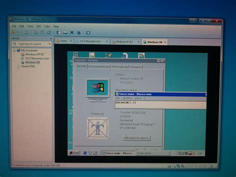 Rtl8188s wlan adapter driver windows 7 download / extentlonging. Ga.