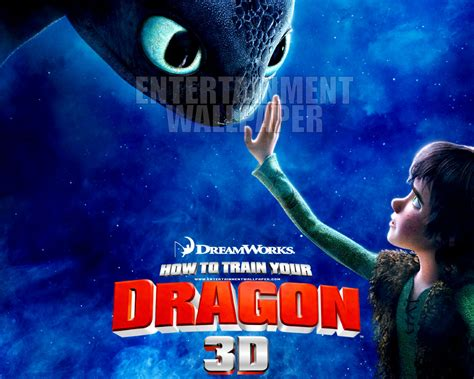 How to train your dragon 1 soundtrack download indignantlydefeats how to train your dragon 1 soundtrack download jpg 1280x1024 ccuart Gallery