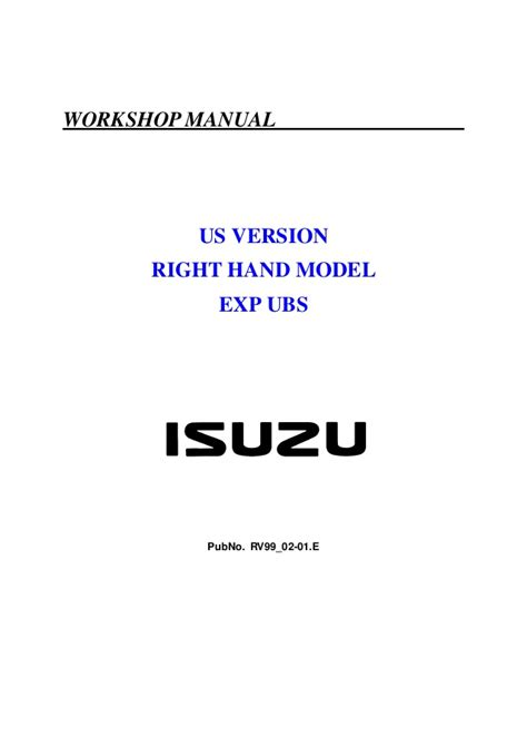 Isuzu parts catalog free download usually discount movie film isuzu parts catalog free download jpg 638x903 fandeluxe Images