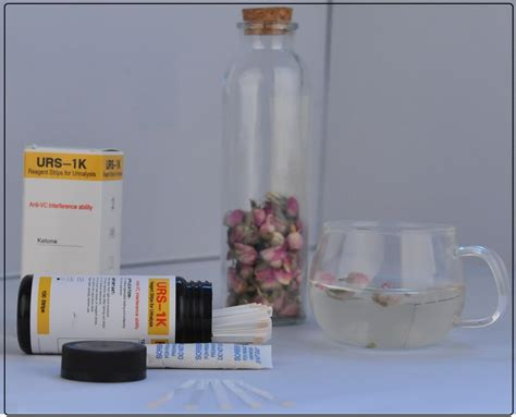 Do diabetic test strips expire diabetic faq jpg 1000x809