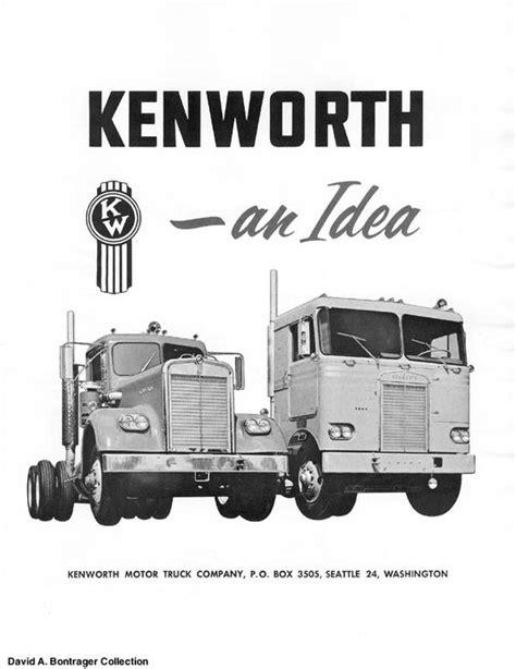 Kenworth parts 4 state trucks jpg 564x731