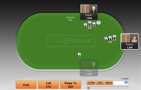 Pokersnowie preflop ranges png 797x511