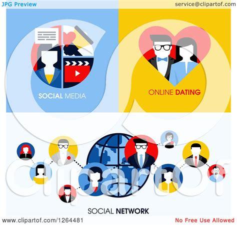 Online dating social sites jpg 1080x1024