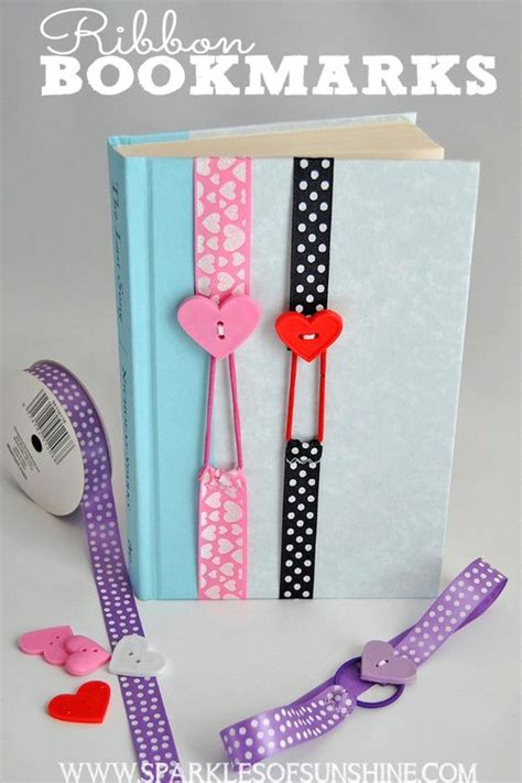 cheap and easy crafts for adults jpg 564x846