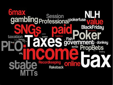 Topic no gambling income and losses internal png 608x456