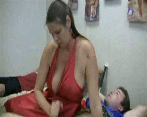 Handjob videos free porn new matures free jpg 680x544