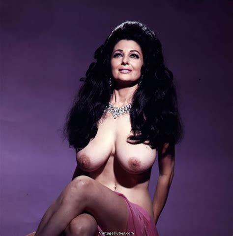 Tempest storm burlesque, free big tits porn bd xhamster jpg 593x600