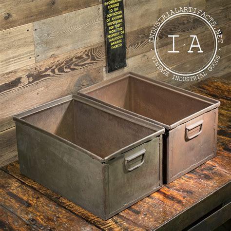 vintage bins jpg 1000x1000