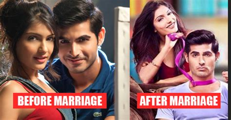 The difference between dating and marriage jpg 600x314