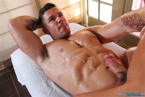 free gay sensual massage video jpg 1500x1000