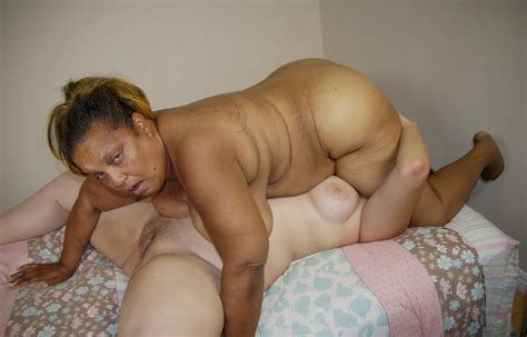 mature ebony lesbian jpg 1600x1026