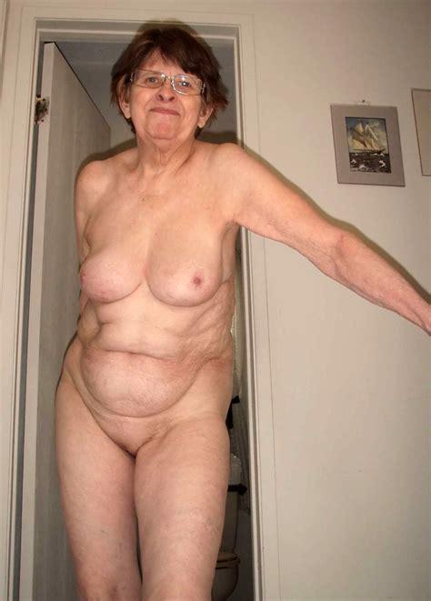 Nudist my mature granny mature, granny sex tube jpg 1280x1785