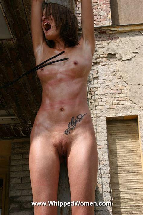 free videos naked whipped women jpg 667x1000