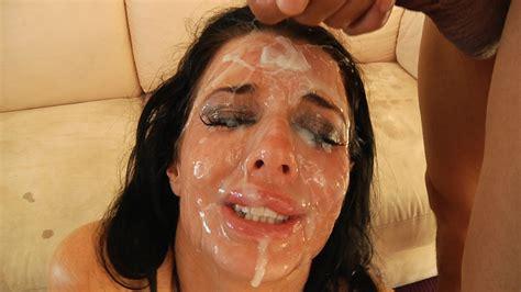 milf facial messy jpg 1000x563