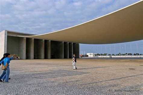 Lisbon dating sites jpg 680x454