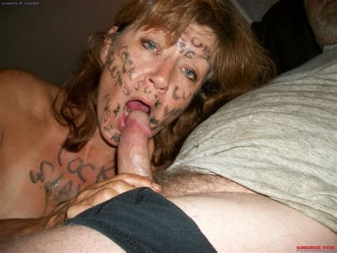 Welltrained submissive white wife getting used and bred jpg 800x600