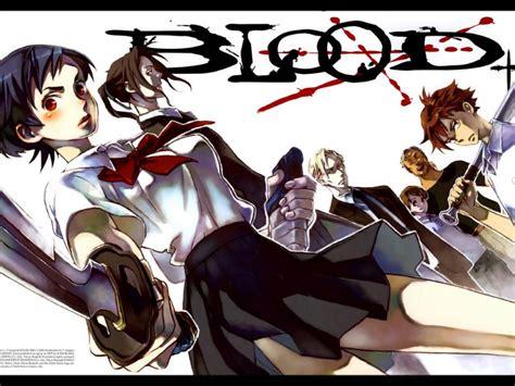 Custom anime make your own anime character jpg 1440x1080