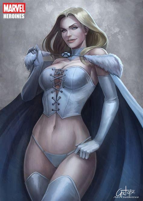 La sexy emma frost home facebook jpg 736x1035