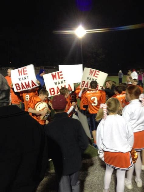 Coach expelled after brawl breaks out at peewee football jpg 600x800