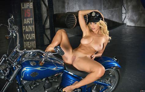 Free porn motorcycle galleries page 1 imagefap jpg 3916x2488