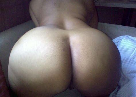 Horny mature porn jpg 2048x1460