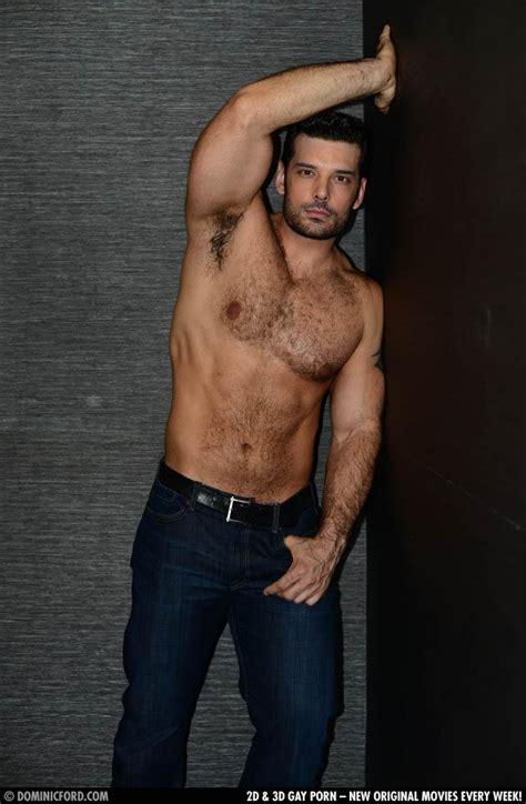 Gay anal fuck, guy man porn, anal bareback sex jpg 641x980