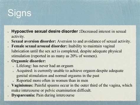 female hypoactive sexual desire dysfunction jpg 638x479