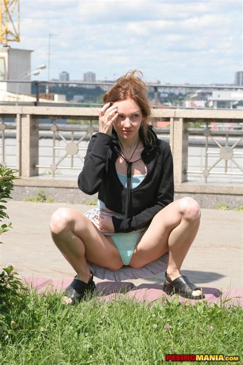 Desperate and wetting my pretty pink skirt xtube porn jpg 848x1272