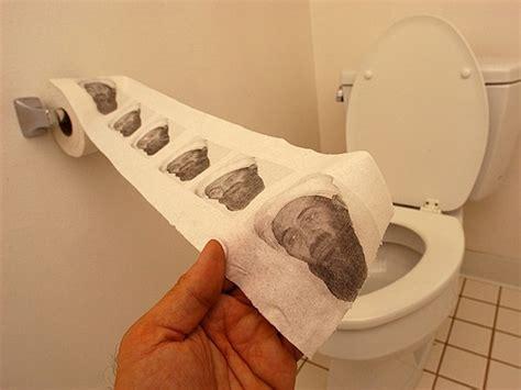 Bulk toilet paper jpg 600x450