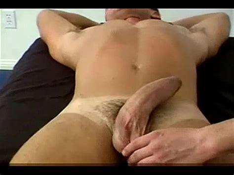 free gay sensual massage video jpg 488x366