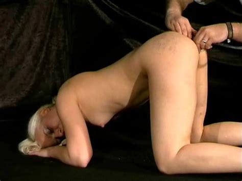erotic enena stories jpg 488x366