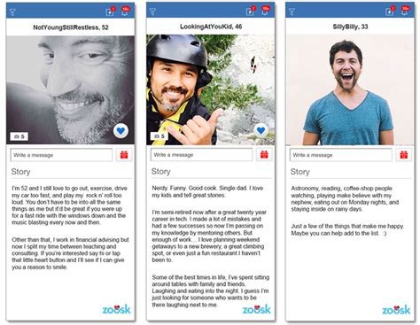 Online dating profile examples for men tips and templates jpg 800x620