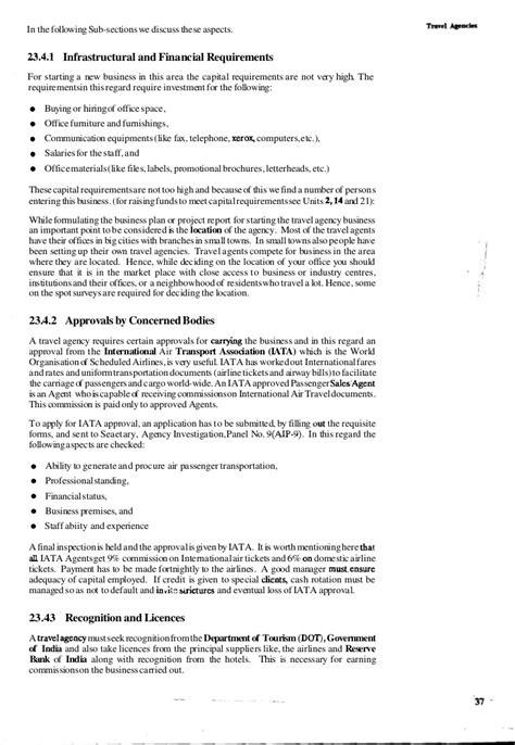 Business plan for a travel and tour company jpg 728x1055